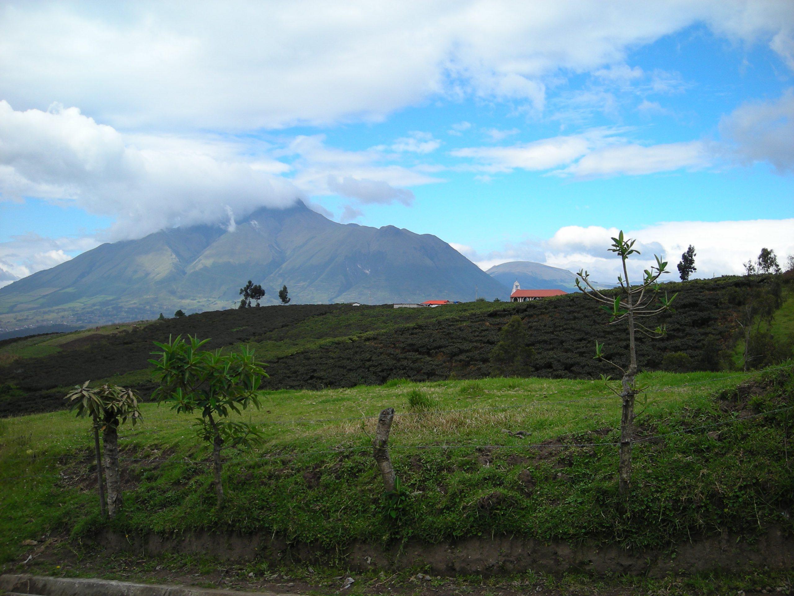 2007 Ecuador 053
