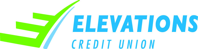 "Elevations Credit Union""/>                                    </a>                                                  <div class="