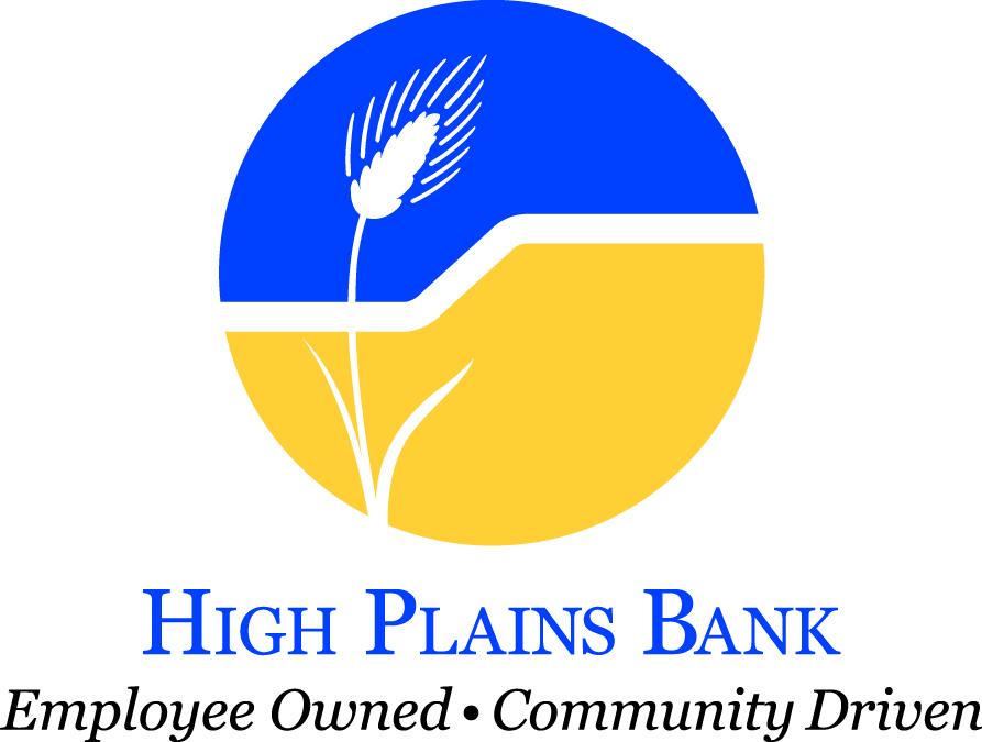 """High Plains Bank""""/>                                    </a>                                                  <div class="""