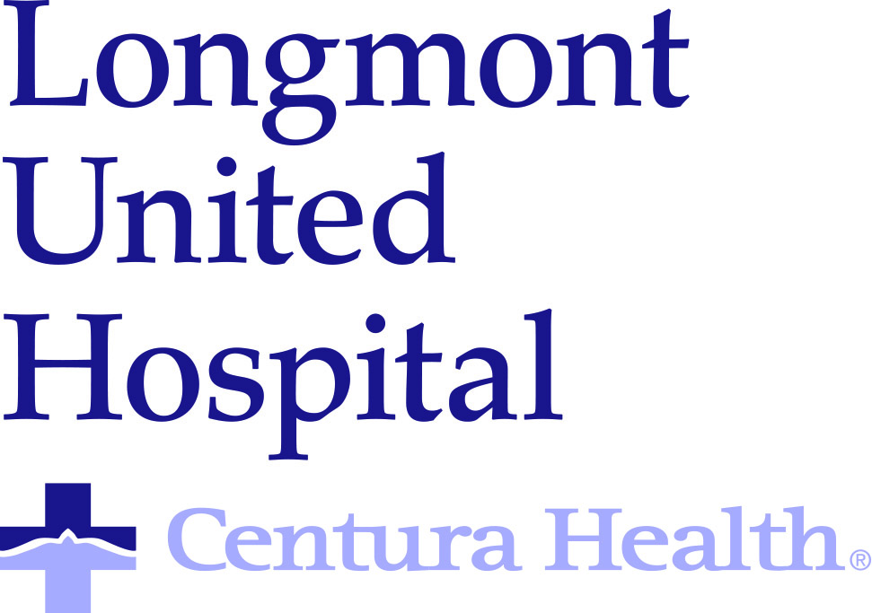 Longmont United Hospital Centura Health