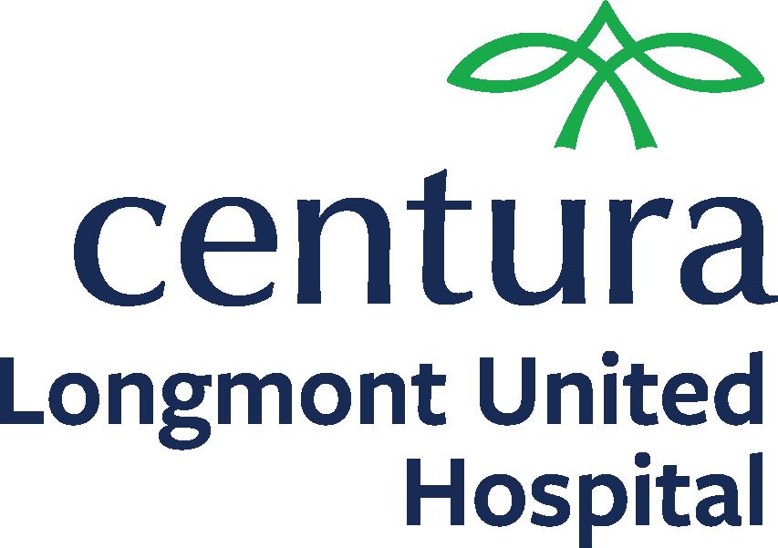 Longmont United Hospital Centura Health
